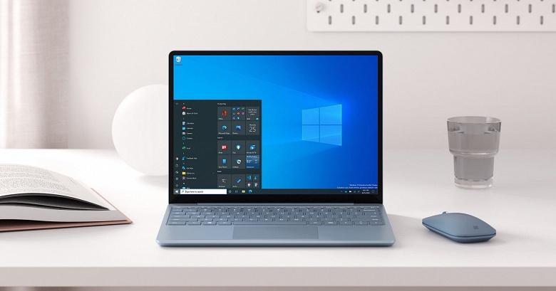 Обновление Windows 10 навсегда уберёт Adobe Flash Player