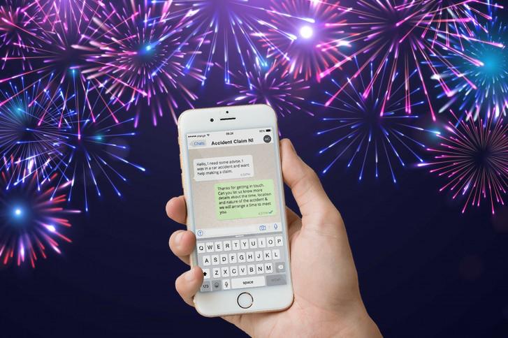 Что ждёт WhatsApp в 2021 году. Новые полезные функции на подходе