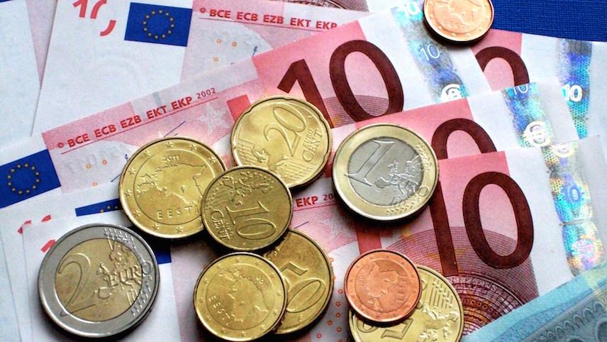 Испания и налоги: за что и как платят испанцы и резиденты Испании - 1