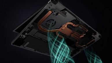 Asus скоро представит игровые ноутбуки TUF Gaming и ROG с видеокартами GeForce RTX 30