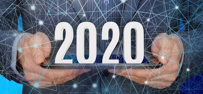 FOSS News №49 – дайджест материалов о свободном и открытом ПО за 28 декабря 2020 года – 3 января 2021 года - 5