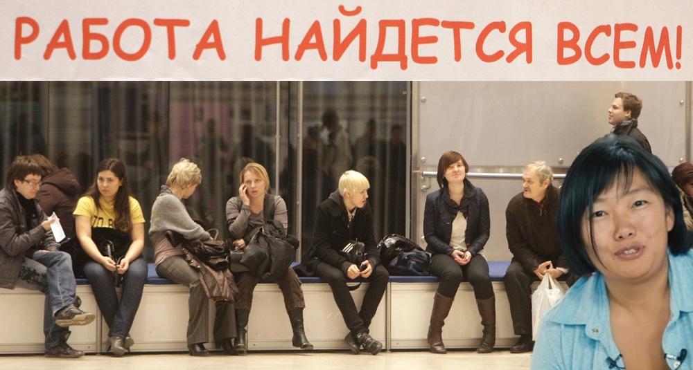 Хабрастыд-2020 - 5