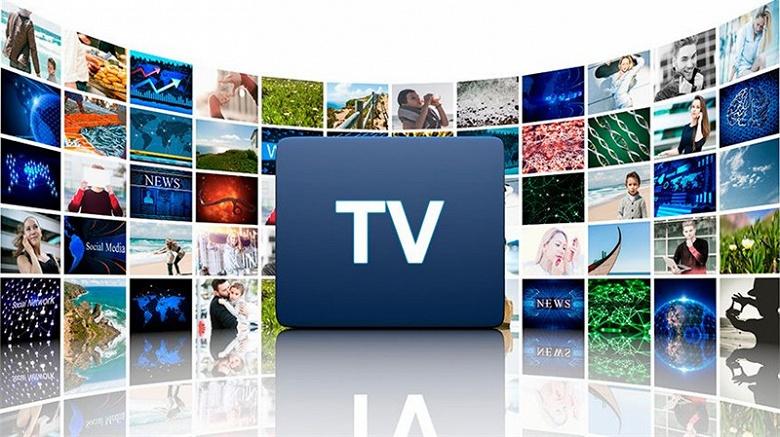 В 2025 году в мире будет 2 млрд пользователей OTT TV и видео по запросу