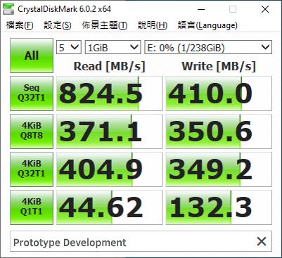 Adata анонсирует поставки карт памяти SD Express