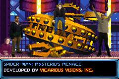 Первое знакомство с отладчиком Ghidra и взлом игры Spiderman - 5
