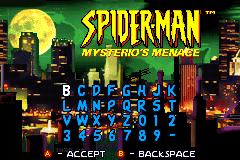 Первое знакомство с отладчиком Ghidra и взлом игры Spiderman - 1