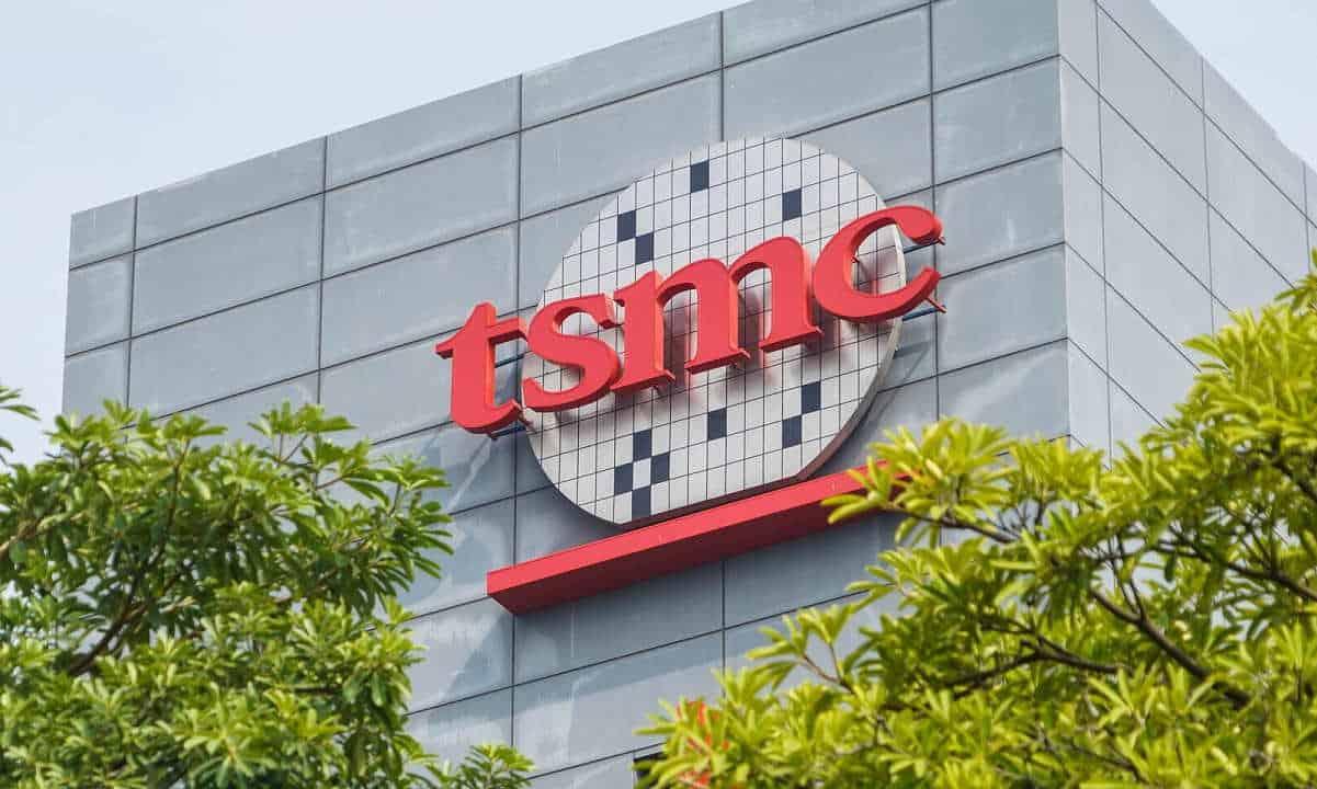 У TSMC и Samsung возникли серьезные проблемы с производством 3-нм чипов - 3