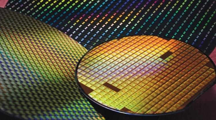 У TSMC и Samsung возникли серьезные проблемы с производством 3-нм чипов - 1