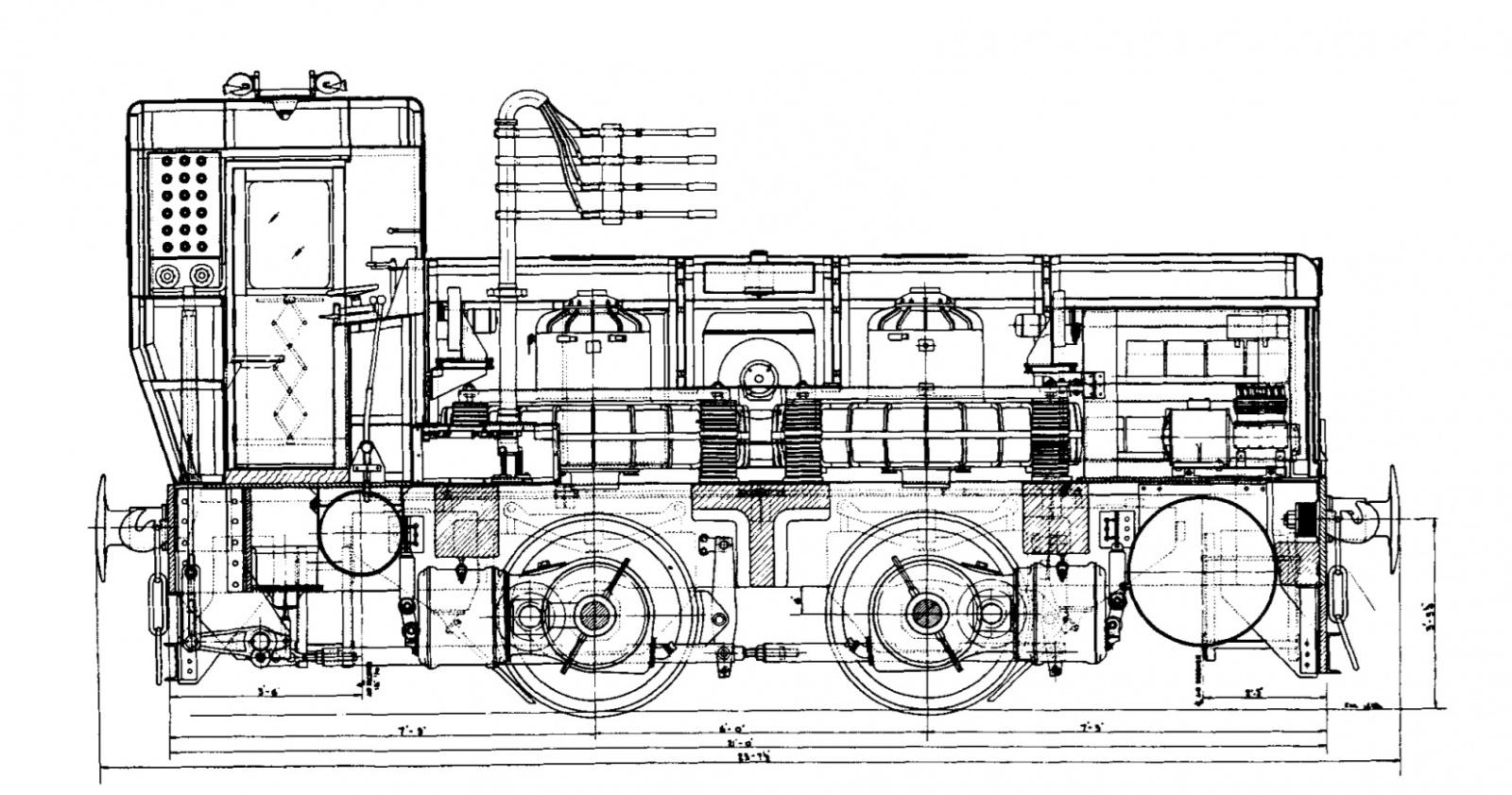 Гировоз - 9