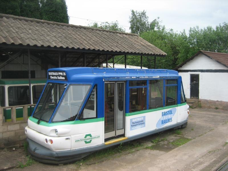 Гировоз - 1