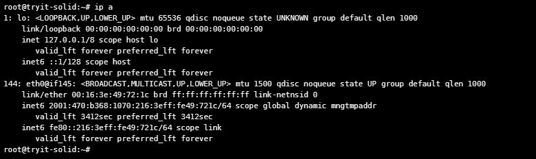 Утраченный потенциал подсистемы Windows для Linux (WSL) - 4