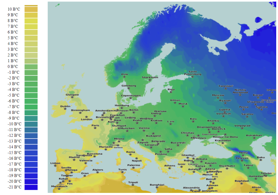 Велосипед, зима и Санкт-Петербург — настало время сказочных историй - 6