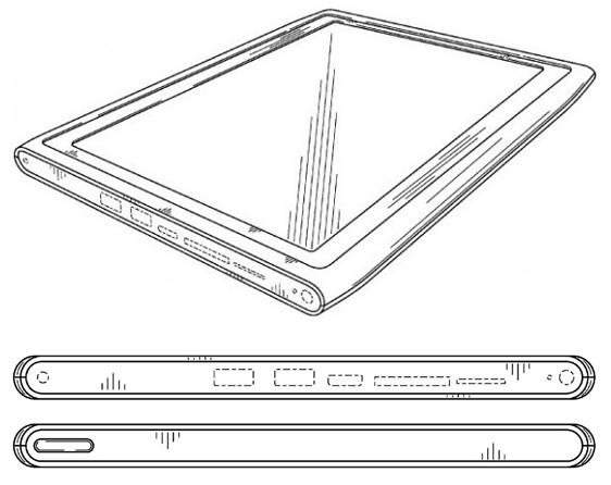 История Nokia MeeGo - 20