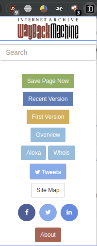 Самые упоротые и забавные расширения для браузера: подборка - 7