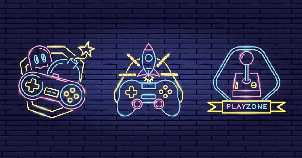 Как НЕ сделать многопользовательскую игру в реальном времени за 30 дней - 1