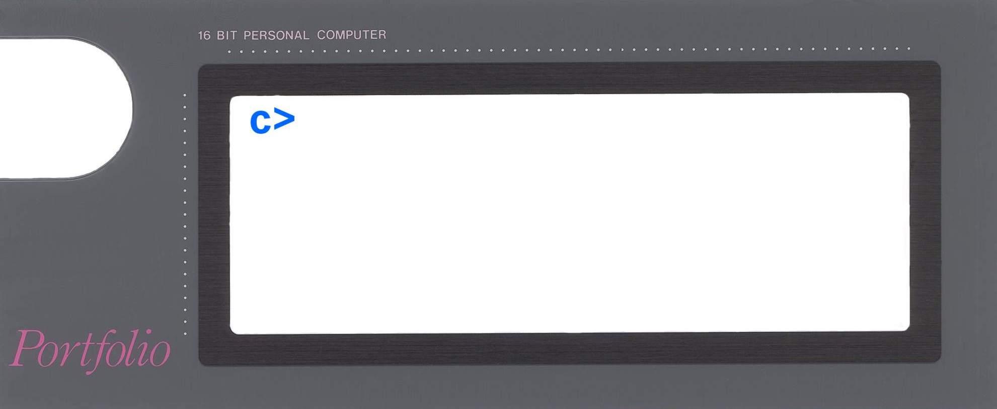 Симулируем сцену подбора PIN из «Терминатора 2» - 6