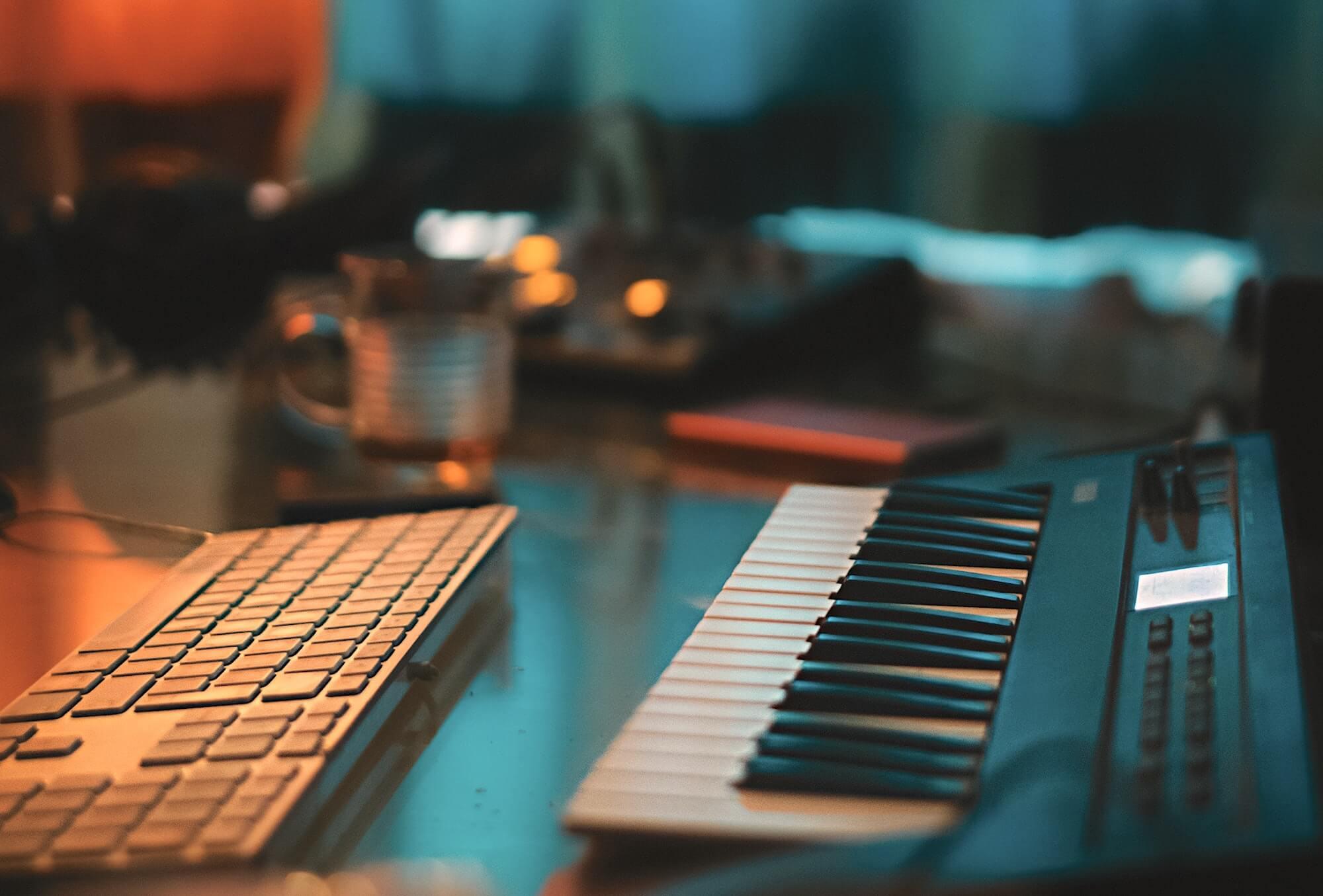Фотография: Omid Armin. Источник: Unsplash.com
