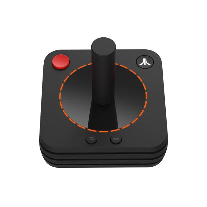 Превью-обзор консоли Atari VCS - 5