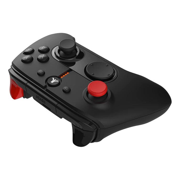 Превью-обзор консоли Atari VCS - 6