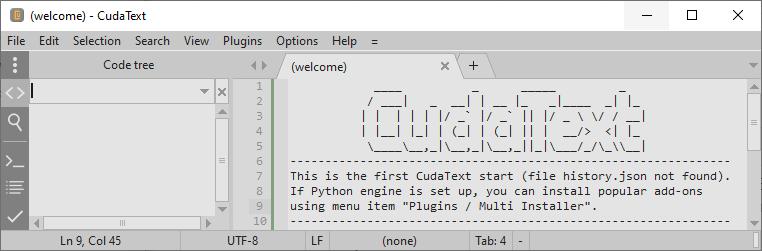 Расчеты на прочность в LibreOffice и выбор текстового редактора - 28