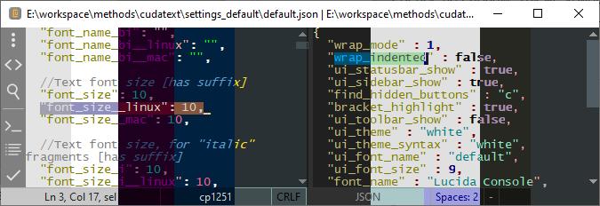 Расчеты на прочность в LibreOffice и выбор текстового редактора - 29