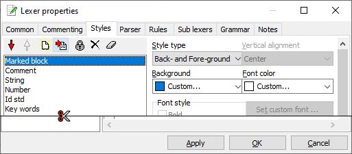 Расчеты на прочность в LibreOffice и выбор текстового редактора - 32