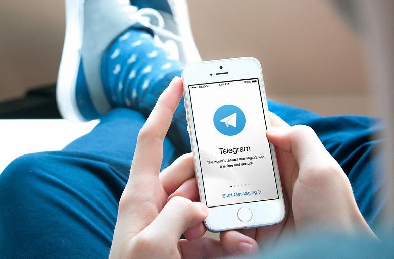 Создатель Telegram призвал отказаться от iPhone в пользу Android