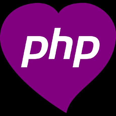 PHP Дайджест № 196 (1 – 11 января 2021) - 25