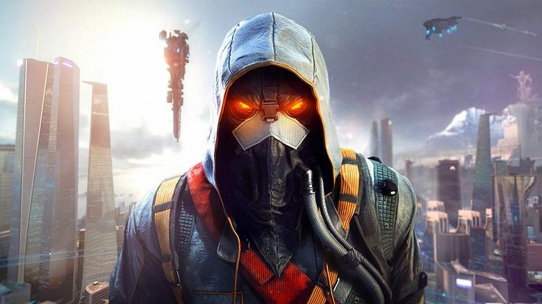 PlayStation, возможно, лишилась одной из своих культовых линеек эксклюзивных игр. Сайт Killzone закрыт