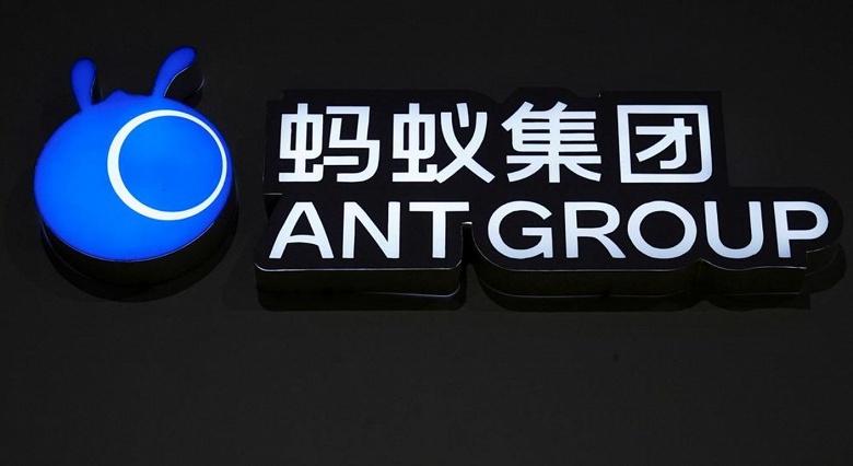 Чтобы оградить потребителей от непосильных долгов, китайские регуляторы могут обязать технологических гигантов делиться данными о потребительских кредитах