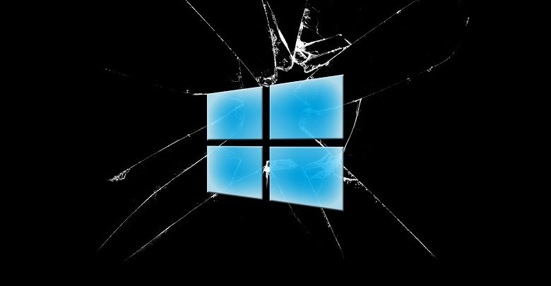 Осторожно: одной короткой командой Windows 10 можно вывести файловую систему из строя