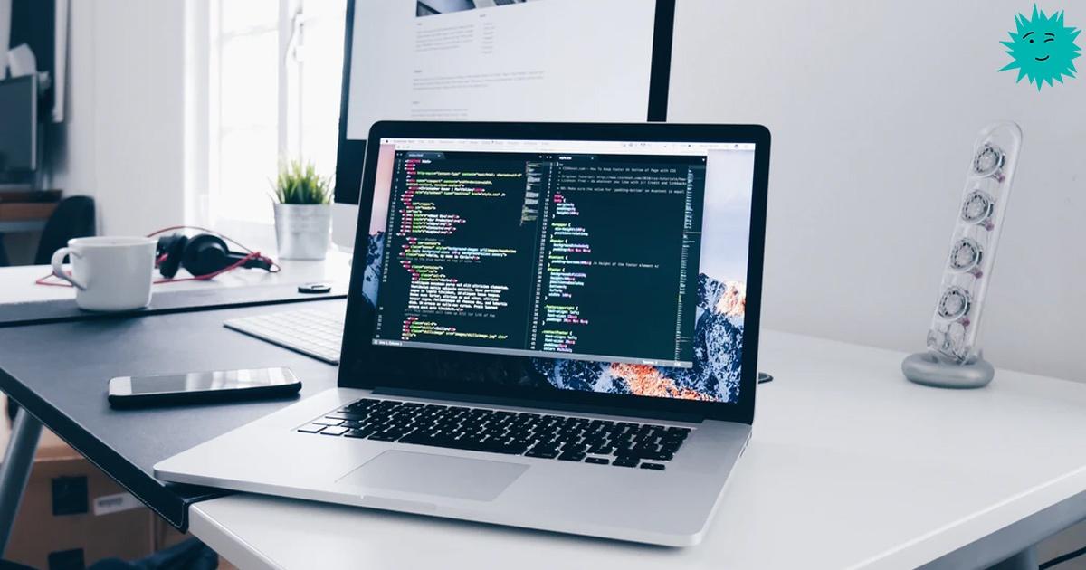 Скрапинг современных веб-сайтов без headless-браузеров - 1