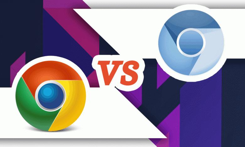 Google пошла войной на браузеры Chromium. Сервисы Chrome для них будут отключены