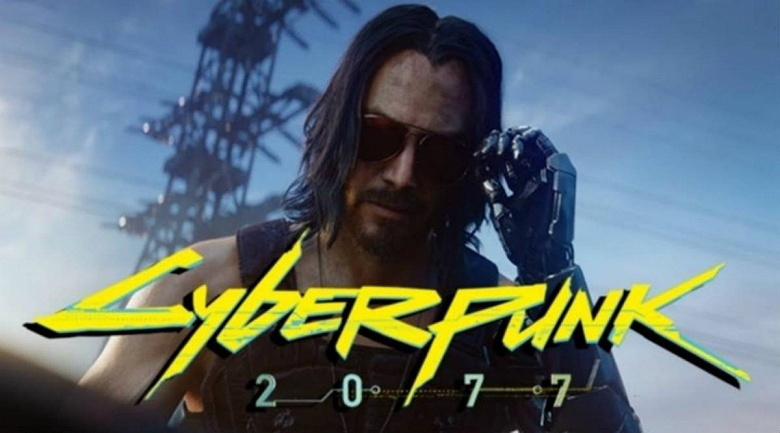 Разработчики Cyberpunk 2077 признались в том, что выпустили сырую игру