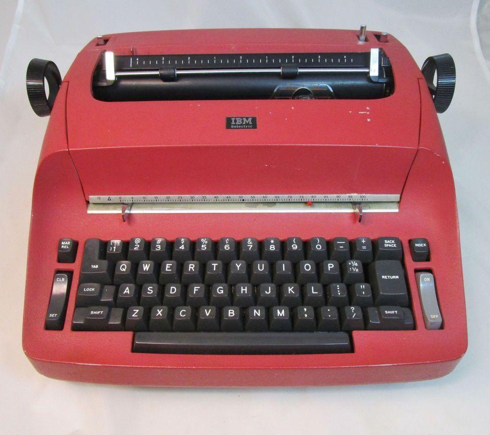 История клавиши Enter - 7