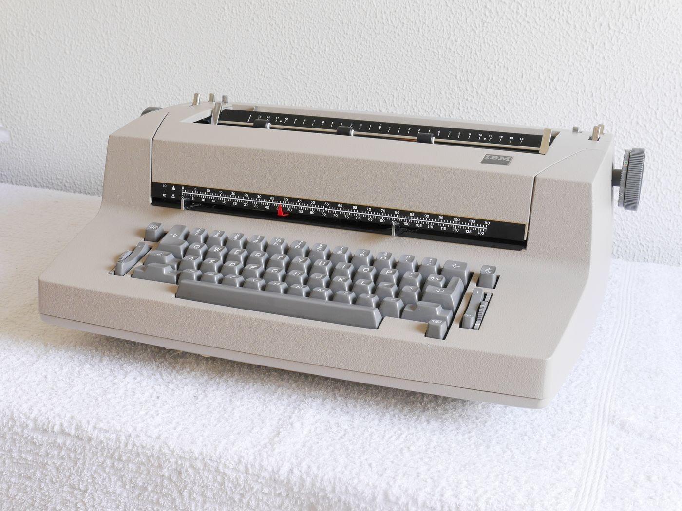 История клавиши Enter - 9