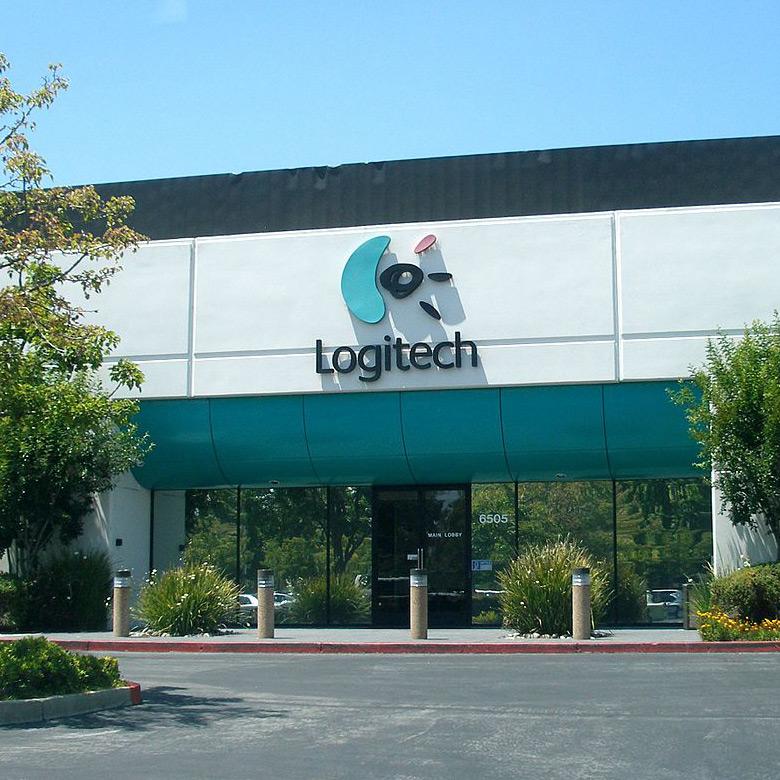 Доход Logitech за год вырос на 85%, операционная прибыль — более чем утроилась - 1