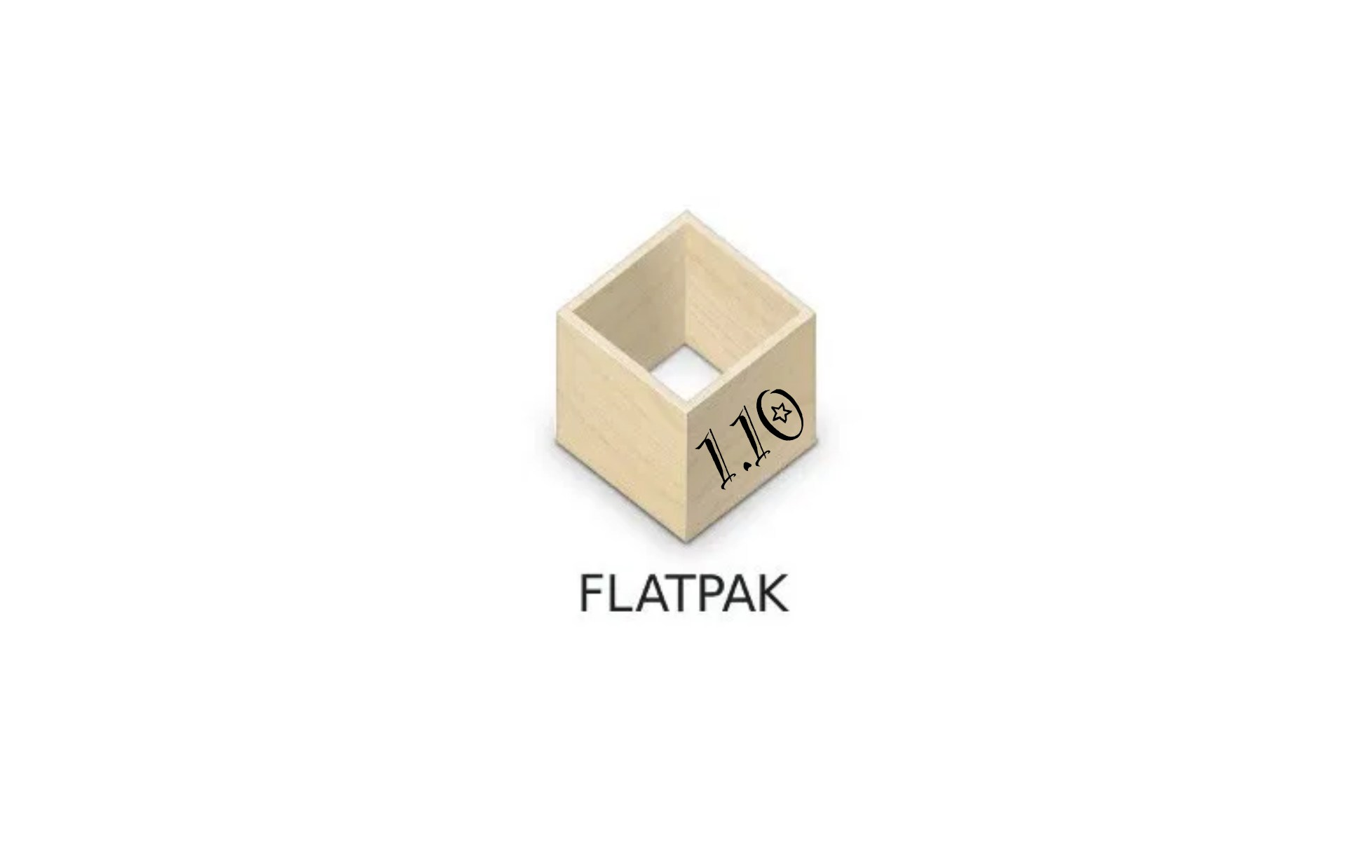Опубликован стабильный релиз самодостаточных пакетов Flatpak 1.10.0 - 1