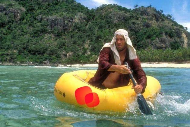 Raft в Tarantool. Как это работает и как этим пользоваться - 1