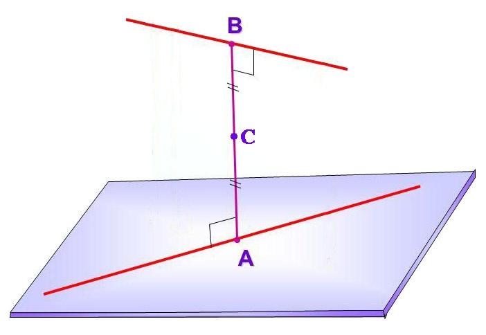 Как я делал систему оптического трекинга - 18