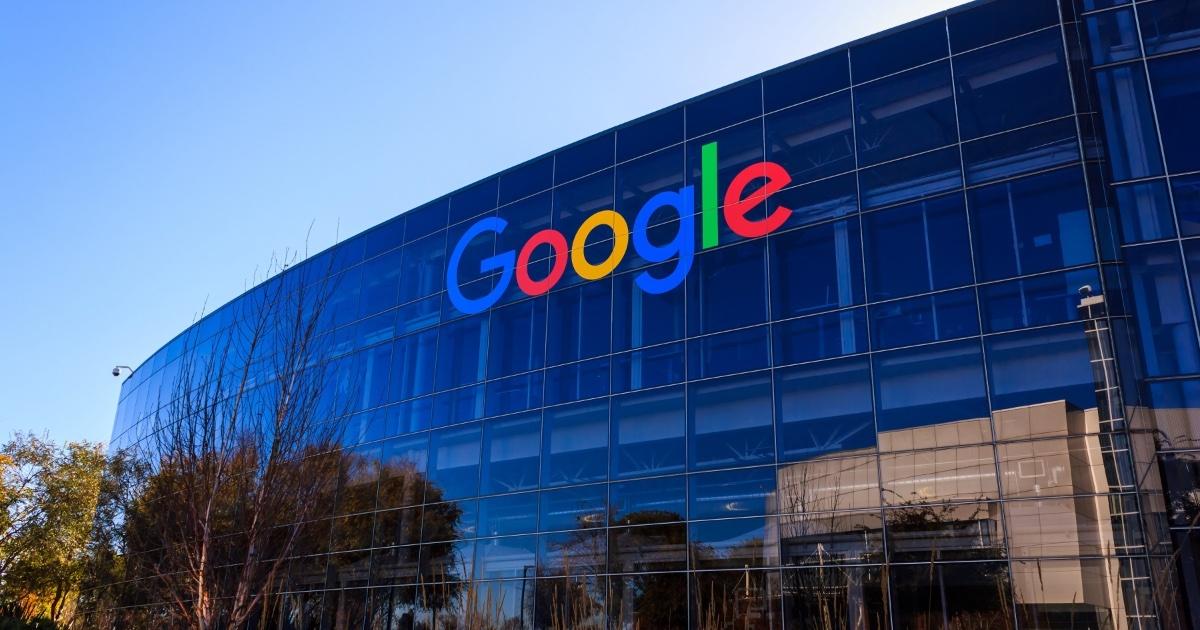 Как я готовился к собеседованию в Google - 1