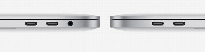 Какой из Макбуков лучший за всю историю Apple? - 12
