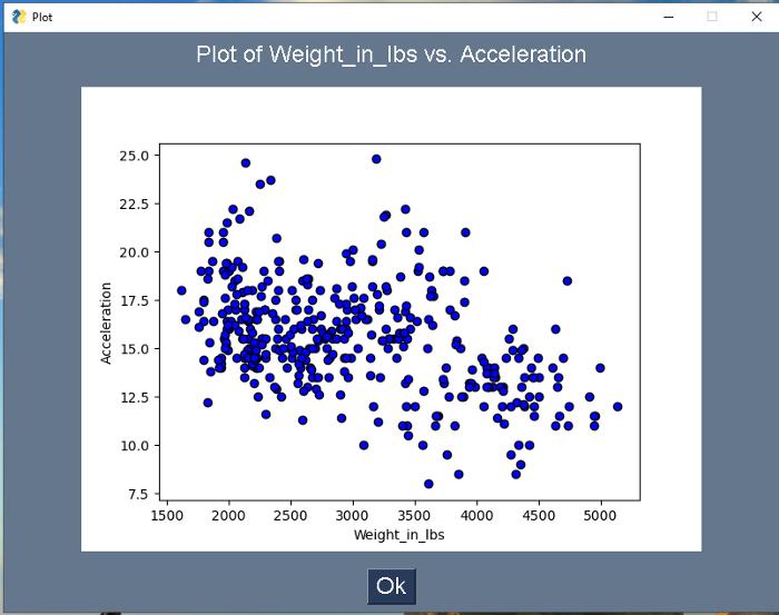 Как сделать Data Science приложение для Windows (и не только) с графическим интерфейсом с помощью PySimpleGUI - 14