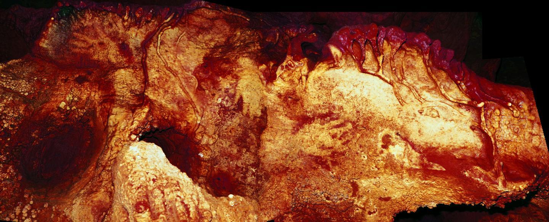 Радиоизотопная датировка и археология. К вопросу об уран-ториевом методе и неандертальском искусстве - 1