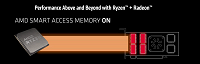EVGA включает поддержку Resizable BAR на платах, построенных на чипсетах X299, Z590 и Z490 - 2