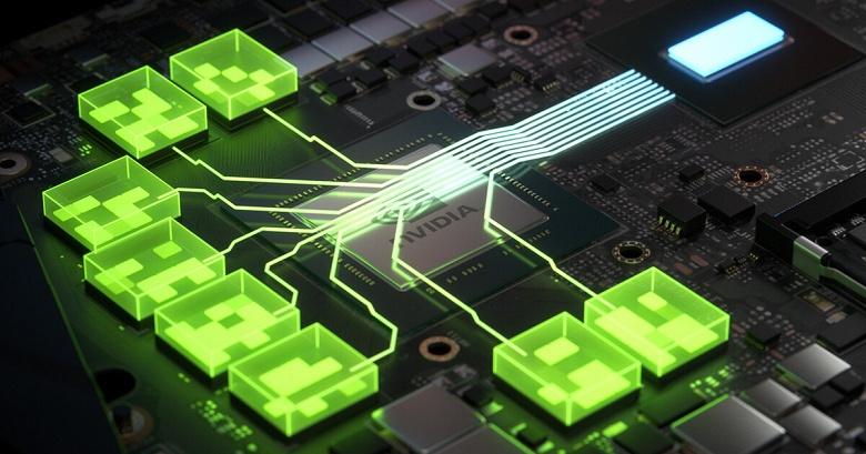 EVGA включает поддержку Resizable BAR на платах, построенных на чипсетах X299, Z590 и Z490