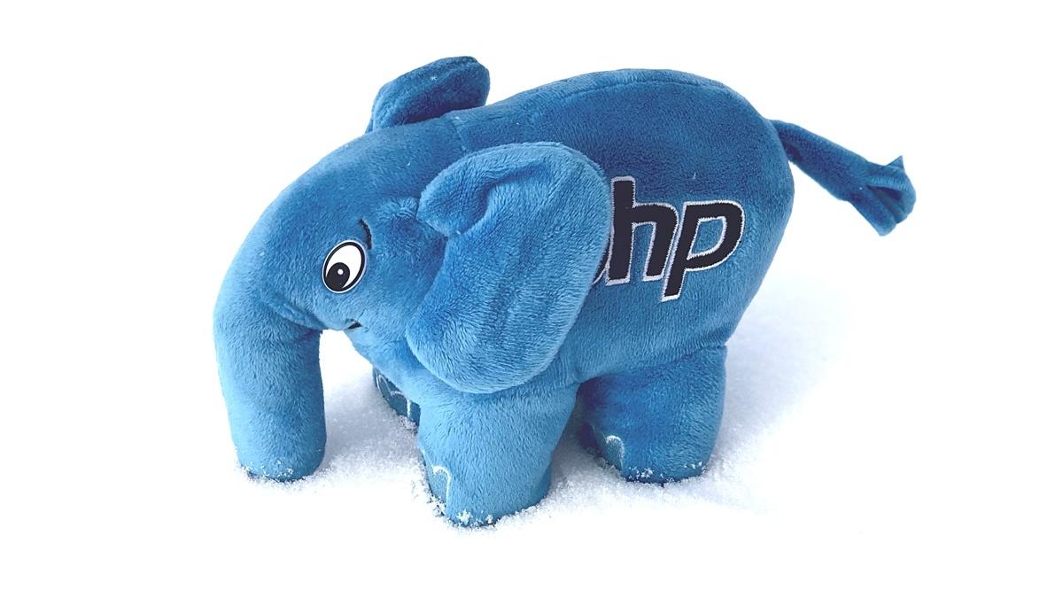 PHP Дайджест № 197 (11 – 25 января 2021) - 1