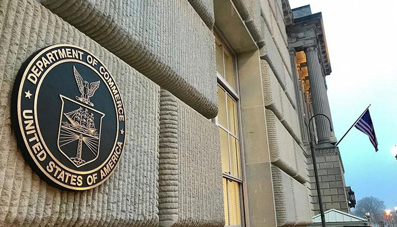 Представители микроэлектронной промышленности призвали США пересмотреть решения по Китаю
