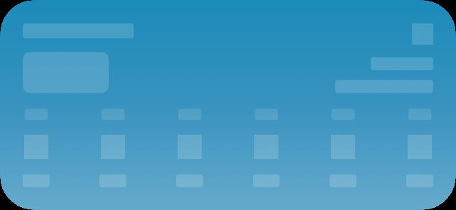 Как создать виджет для iOS 14 (и не удалить его у пользователей при обновлении) - 3