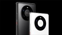 Новое правительство США уже обрисовало Huawei мрачное будущее - 1